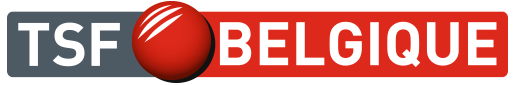 TSF Belgique
